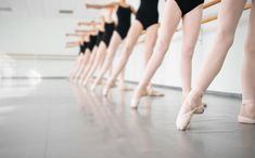 Consider these frequently asked questions when opening a dance studio.