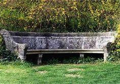 Google Image Result for http://www.doaks.org/gardens/garden-stuff/garden-furniture/doaks-ggr-obj-02-10.jpg