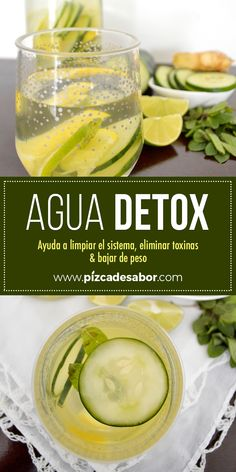 Dietitian Continuing Education upon Diet Headache save Detox Diet Plan For A Week Body Detox Cleanse, Health Cleanse, Cleanse Diet, Stomach Cleanse, Dietas Detox, Skin Detox, Liver Detox, Detox Diet Drinks, Detox Juice Recipes
