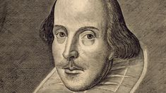 From Stratford to London (and back again), from 'upstart crow' to 'wonder of our stage', Andrew Dickson recounts some of the details of William Shakespeare's life.