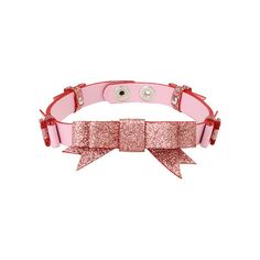 MY LITTLE CANDY RIBBON CHOKER ❤ liked on Polyvore featuring jewelry, necklaces, ribbon choker necklace, ribbon jewelry, choker necklace, ribbon choker and choker jewellery