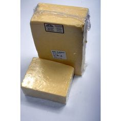 2 Year Aged Grafton White, Cheddar Cheese (Whole Block) Approximately 10 Lbs Gourmet Cheese, Cheddar Cheese, Gourmet Recipes, Food, Cheddar, Meals