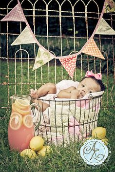 Baby girl photo shoot ideas newborn summer Ideas for 2019 Summer Baby Photos, Baby Girl Photos, Kid Photos, Summer Pics, Summer Pictures, Newborn Photography Poses, Newborn Poses, Newborn Pictures, Baby Pictures