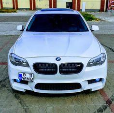 Romanian F10