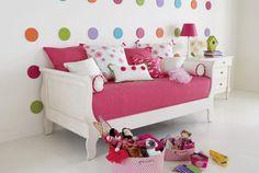 47 best ETHAN ALLEN :: Kids Bedrooms images on Pinterest | Kid ...