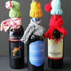 35 Ingenious Uses for Yarn Scraps - Crocheters Anonymous©