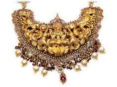 Αποτέλεσμα εικόνας για jewellery