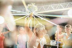 Casamento Nadini e Danúbio   Blog do Casamento