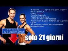 Dieta Dimagrante: Come Dimagrire Velocemente 10Kg in 21 Giorni! http://howto.wikiihow.com/2015/08/dieta-dimagrante.html