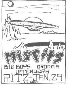 A Visual History of Austin Punk Flyers, Photographs, Fanzines, Record Art, and Posters Concert Flyer, Concert Posters, Punk Poster, Gothic Wallpaper, New Flyer, Record Art, Tour Posters, Post Punk, Metalhead
