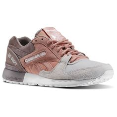 Reebok - GL 6000 Summer In New England Pack
