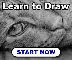"""Find out more information on """"metal tree sculpture"""". Look at our website. Beginner Drawing Lessons, Drawing For Beginners, Art Lessons, Cool Pencil Drawings, Realistic Drawings, Art Drawings, Drawing Sites, Shading Techniques, Online Art Classes"""