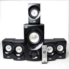 cool home theater system speakers acoustics subwoofer bluetooth - For Sale Check more at http://shipperscentral.com/wp/product/home-theater-system-speakers-acoustics-subwoofer-bluetooth-for-sale/