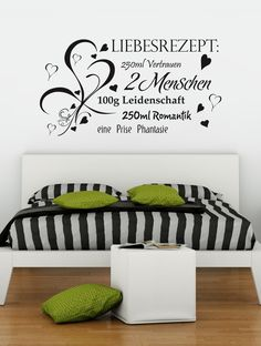 wandtattoo wandaufkleber wandsticker federn wohnzimmer schlafzimmer flur wt 598 in m bel. Black Bedroom Furniture Sets. Home Design Ideas