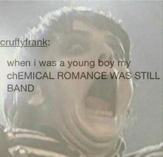 -crying-