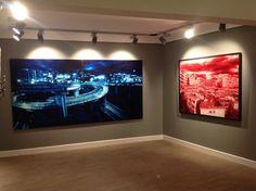 Russo Art Gallery İstanbul/Boğazkesen Cad. 21/A Tophane-İstanbul