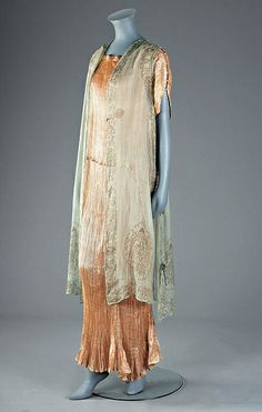 Fortuny c. 1920-30