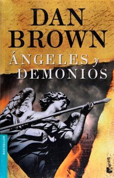 angels and demons by dan brown pdf free download