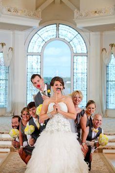 25 fotografias de casamento que não deve dispensar   O Nosso Casamento