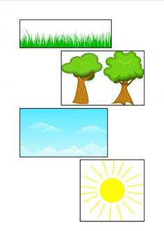 Mariaslekrum Math For Kids, Preschool, Language, Teaching, Education, Massage, Creative, Photo Illustration, Learning