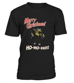 # Merry Christmas Krampus Holiday Great Gifts  .  HOW TO ORDER:1. Select the style and color you want:2. Click Reserve it now3. Select size and quantity4. Enter shipping and billing information5. Done! Simple as that!TIPS: Buy 2 or more to save shipping cost!Paypal | VISA | MASTERCARDMerry Christmas Krampus Holiday Great Gifts  t shirts ,Merry Christmas Krampus Holiday Great Gifts  tshirts ,funny Merry Christmas Krampus Holiday Great Gifts  t shirts,Merry Christmas Krampus Holiday Great…