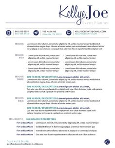 Cover letter example, Letter example and Cover letters on Pinterest