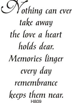 Amazon.com: Remembrance Sympathy Greeting Rubber Stamp By DRS Designs: Arts, Crafts & Sewing