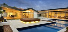Matthews & Scavalli Architects is an innovative and vibrant practice located in Perth Western Australia with the skills and experience necessary to address any project of any size. Perth Western Australia, Mansions, House Styles, Architects, Projects, Gym, Home Decor, Log Projects, Blue Prints