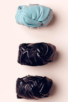 CÉLINE fashion and luxury accessories: 2013 Summer collection - Bracelets Bracelet Cuir, Fashion Images, Diy Fashion, Fashion Details, Small Leather Goods, Leather Bags, Bracelet Knots, Frame Bag, Bracelets