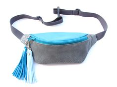 If you need leather fannypack, welcome to our store: www.mieta.eu