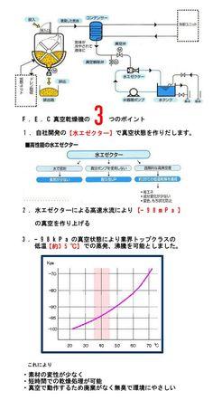 system.jpg (520×1000)