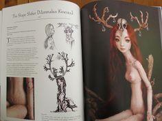 Enchanted Doll Book | Flickr: Intercambio de fotos