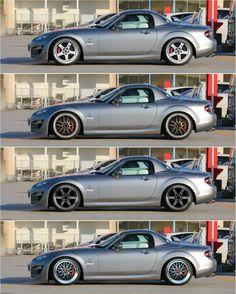 Mx5 Nc, Mx5 Parts, Thing 1, Drifting Cars, Mazda Miata, Jdm Cars, Super Cars, Toyota, Ocean City
