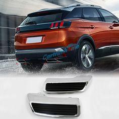 16 Peugeot 5008 Suv Ideas Peugeot Seven Seater Suv Peugeot 3008