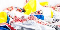 #underwear Collection: Crimea #fashion