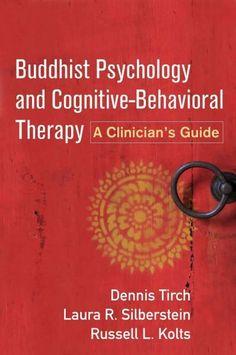 #cognitivebehavioraltherapy #Medicarepsychologist http://www.louisecridland.com/