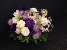 #59 #flower #shop #arrangement #matilda #中目黒#green