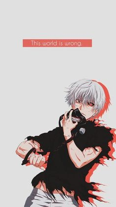 Fondos De Pantalla •Anime• - Fondos Tokyo Ghoul  #wattpad #de-todo