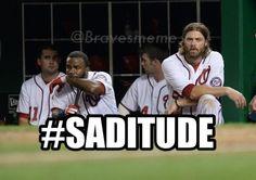 #satitude
