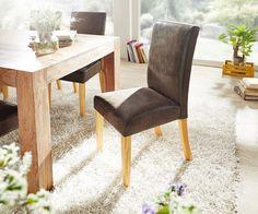 Die 16 besten Bilder von Stühle | Stühle, Esszimmerstühle