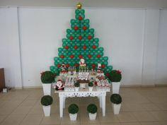 Imagem de http://img.elo7.com.br/product/original/8541FF/decoracao-de-natal-clean-natalina.jpg.