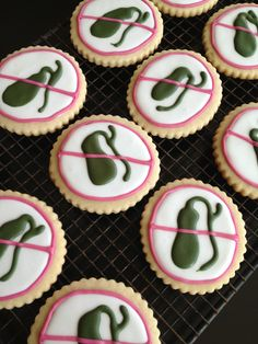 No More Gallbladder Cookies When My Brother Had His Gallbladder Removed! He Got A Chuckle From This After His Surgery. Cute Cookies, Sugar Cookies, Pretty Good, How To Look Pretty, Gall Bladder Removal, Gallbladder Surgery, Life Problems, Cookie Ideas, Ultrasound