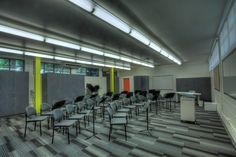 Maryknoll High School Band Room - in Honolulu, HI  #education #commercialspaces #commercialinteriors #design #flooring
