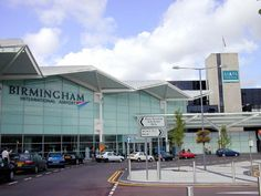 The 34 best birmingham images on pinterest birmingham england book taxi to birmingham airport our driver will professionally meet and greet your clientspassengers and transfer them to any desired destination in m4hsunfo