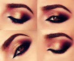 make up - Căutare Google