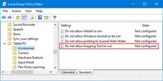 """Snipping Tool Plus Plus is a wonderful program that you can utilize when trying to take snippets and upload them to your Imgur account. There have been a lot of people who are using snipping tools on their computer with little to no success. """"—Hit the Like & Repin button if you don't mind! """"  #SnippingTool #download Group Policy, Snipping Tool, Accounting, Writer, Mindfulness, Success, Tools, Button, People"""