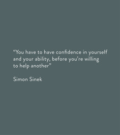 Simon Sinek speaking at Creative Mornings NYC April 2012 Sweet Sayings, Sweet Quotes, Simon Sinek Quotes, Servant Leadership, Steps To Success, Inspirational Memes, Mottos, Design Quotes, Good Thoughts