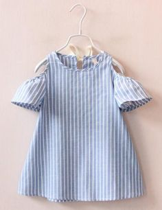 8e3fc90aa3df 40 Best Girls Clothing (ages 2-6) images | Kid outfits, Girls ...