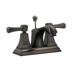 Latest Posts Under: Bathroom faucets