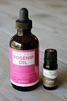 I love rosehip oil anyway for my face. the coffee is a perk and I knew if helped with puffiness. Anti-Aging Coffee Bean Face Oil Recipe from Primally Inspired - tightens and smooths under eye area! Reduces wrinkles and fine lines! Best Anti Aging, Anti Aging Cream, Anti Aging Skin Care, Pole Dancing, Skin Care Regimen, Skin Care Tips, Skin Tips, Beauty Regimen, Organic Skin Care